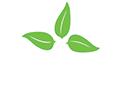 Gordon Salon Highland Park Logo