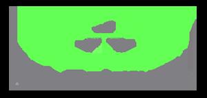 Get Balanced - CPA Logo