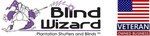 Blind Wizard Ohio Logo