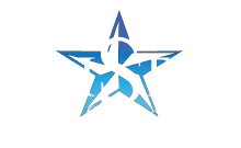 TriStar Repair & Construction Logo