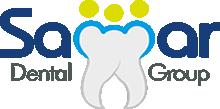Samar Dental Group Logo