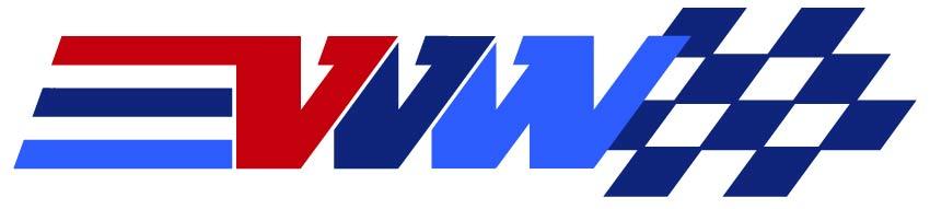 VVW USA Logo