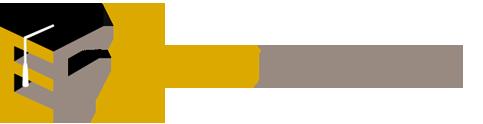 The EDUFORUM Logo