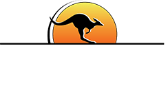 Outback GutterVac Logo