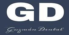 Guzman Dental: Jose Guzman, DDS Logo
