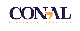 Conal Insurance Services Logo