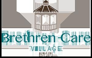 Brethren Care Village Logo