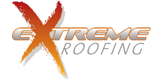 Extreme Roofing LLC Logo