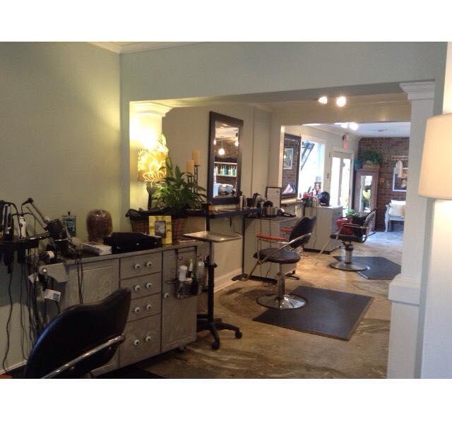 Super Beauty Salon Charleston Sc Beauty Salon Near Me Interior Design Ideas Grebswwsoteloinfo