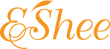 E'Shee Nails Spa Logo