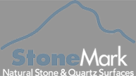 StoneMark Logo
