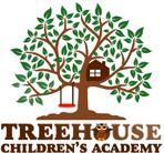 Treehouse Children's Academy of North Lewisville Logo
