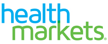 HealthMarkets Insurance Agency: Roth Robertson Logo