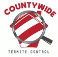 Countywide Pest & Termite Logo