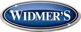Widmer's Carpet Cleaners Logo