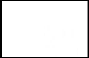 Asheville Hardware Logo