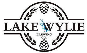 Lake Wylie Brewing Co. Logo