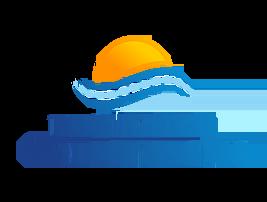 Tidewater Chiropractic Logo