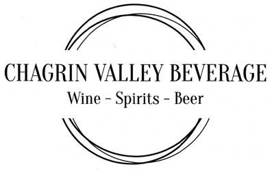 Chagrin Valley Beverage Logo