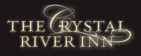 Crystal River Inn Logo