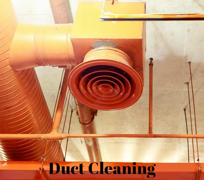 Carpet Cleaning Service Cincinnati Oh Carpet Cleaning