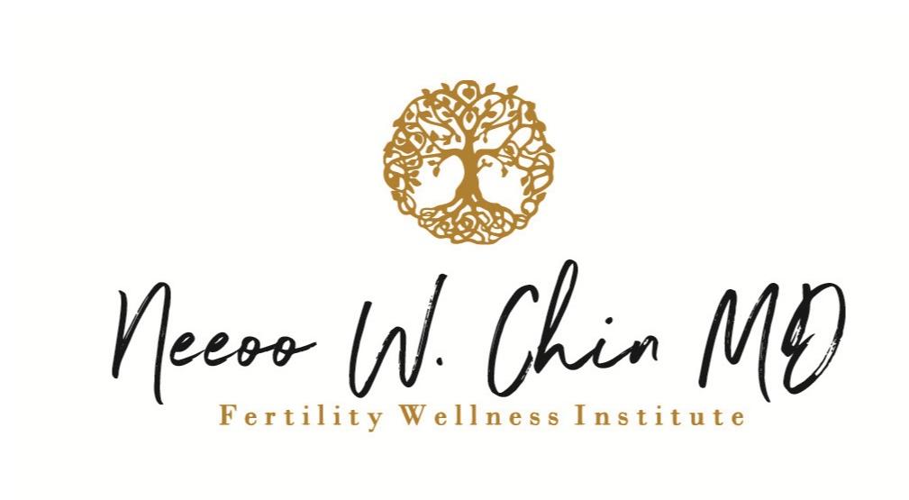 Fertility Wellness Institute of Ohio Logo