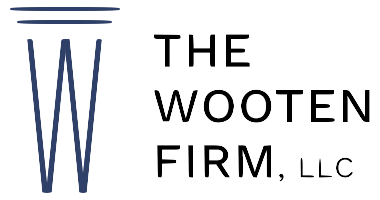 The Wooten Firm, LLC Logo