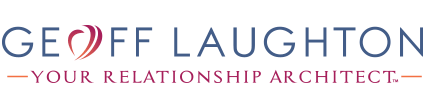 Your Relationship Architect Logo