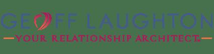 Your Relationship Architect Logo