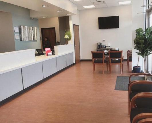 Urgent Care Center San Antonio Tx Urgent Care Center