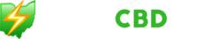 Ohio CBD Guy Logo