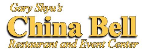 China Bell Restaurant Logo