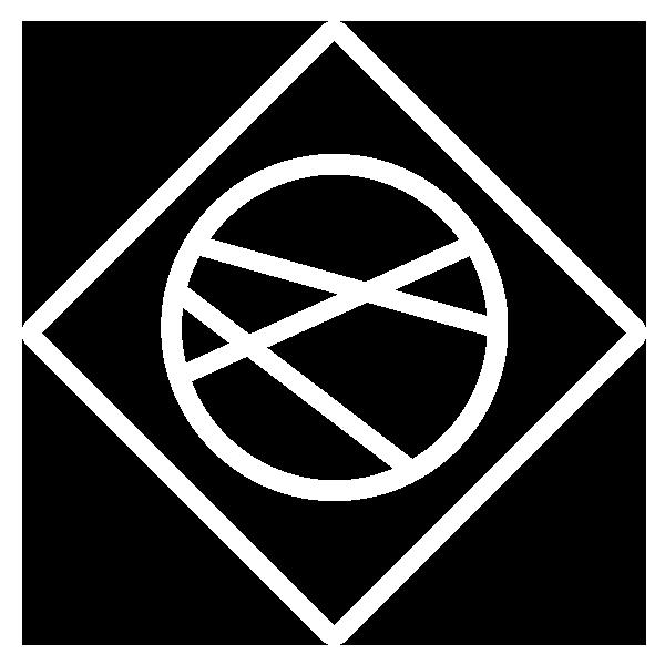 Ambrose West Logo