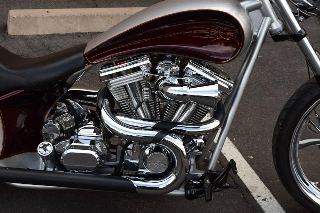 Motorcycle Tire Installation Near Me >> Motorcycle Repair Shop Chandler, AZ | Motorcycle Repair ...