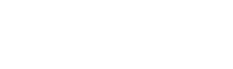 Bank of Tennessee: Mortgage Loan Office Logo