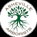 Asheville Arborists Logo