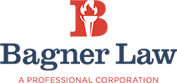Bagner Law, PC Logo
