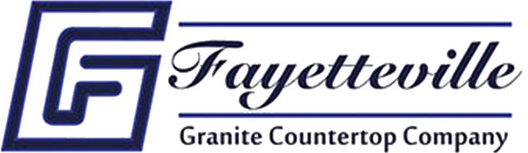 Fayetteville Granite Countertop Company Logo