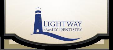 Lightway Family Dentistry Logo