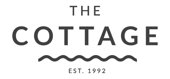 The Cottage La Jolla Logo