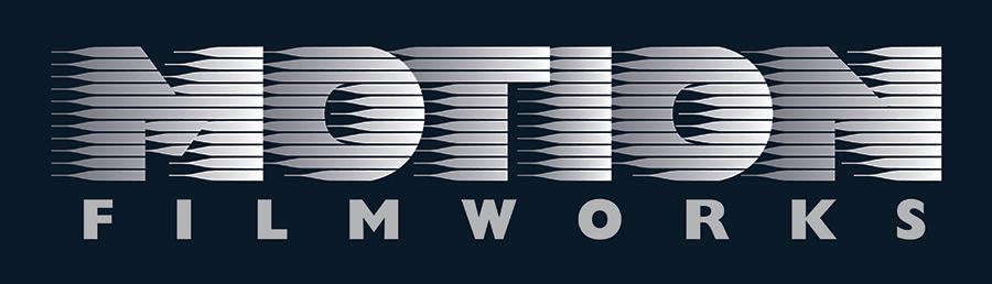 Motion Filmworks Logo