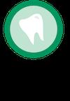 Biehl Cosmetic & Family Dentistry Logo