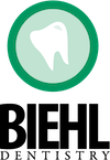 Biehl Cosmetic & Family Dentistry Logo