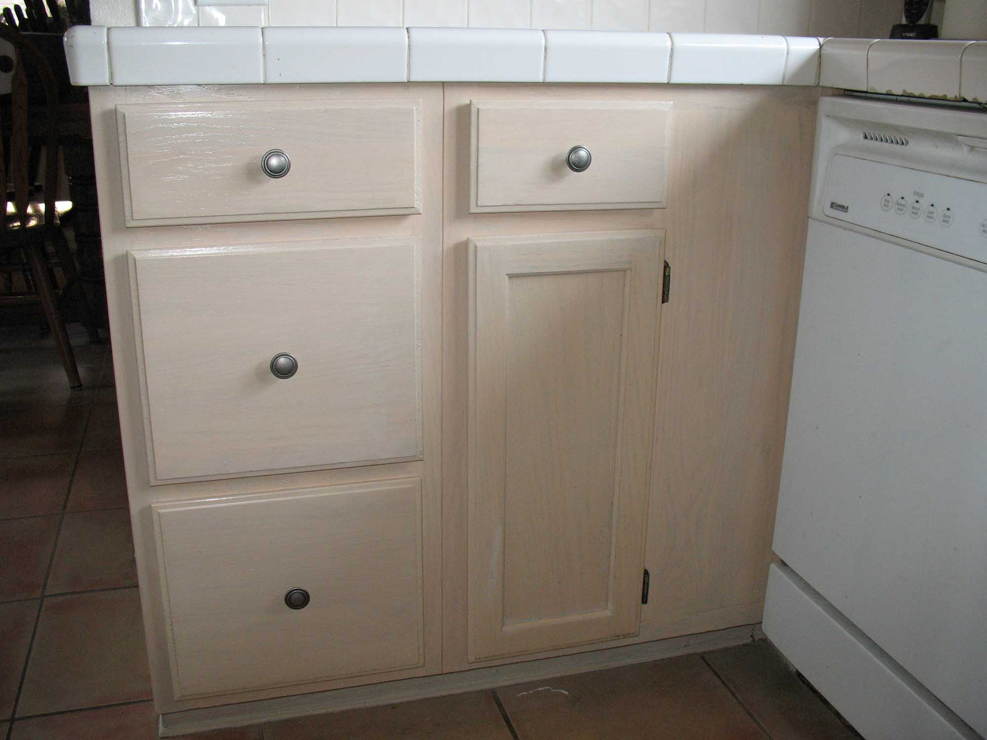 Kitchen Remodeling Charleston Sc Near