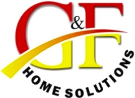 G&F Home Solutions Logo
