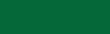 Henderson Garage Door Logo