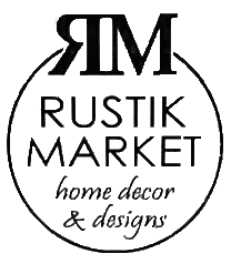 Smith True Value & Rustik Market Logo