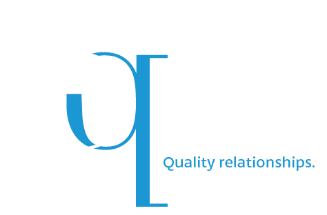 EQ Custom Builders Logo