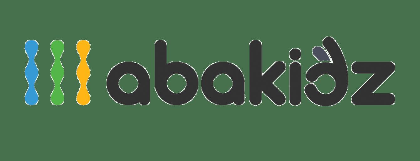 Abakidz Logo