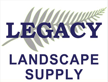 Legacy Landscape Supply Logo